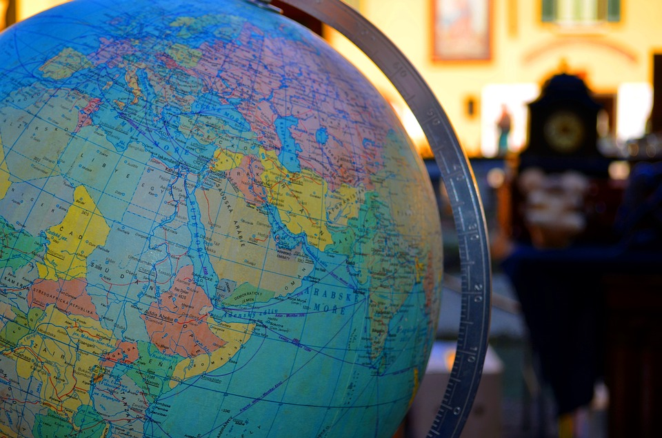 map-of-the-world-2761150_960_720